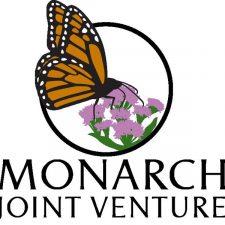 Monarch Joint Venture logo